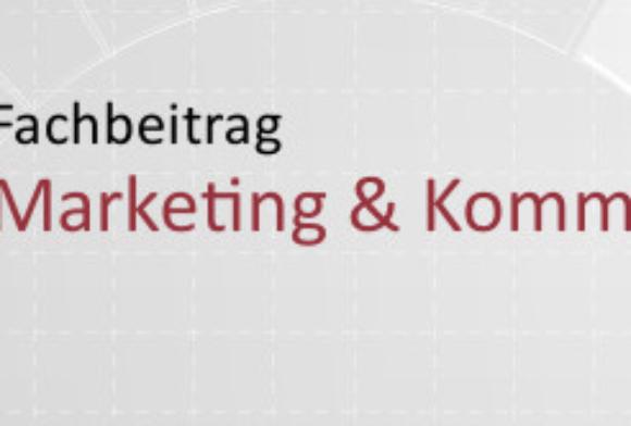 Marketing-Kommunikation-Total-Audience