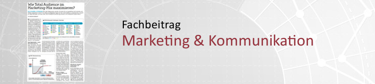 Marketing-Kommunikation-Total-Audience