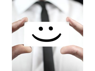 Customer-Experience Management