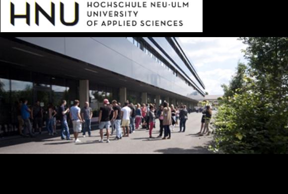 Hochschule-Neu-Ulm