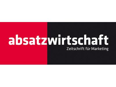141002_Absatzwirtschaft_Logo