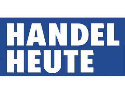 csm_Handel_Heute_Logo_RGB_cb416a5c93