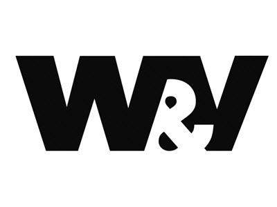 wuv_Logo_black_4c