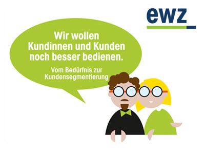 ewz_t