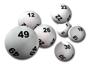 Lotto_T-2