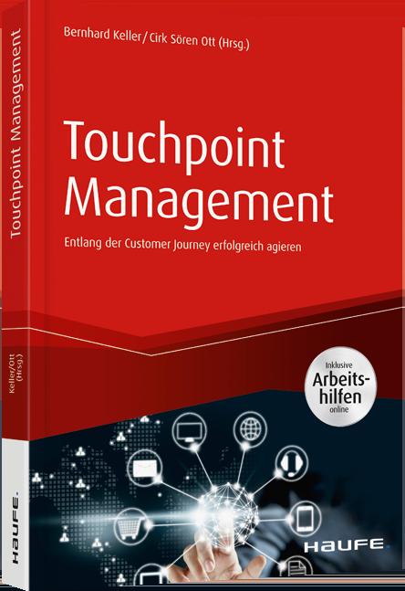 Touchpoint-Management_Accelerom_Buchbeitrag_2