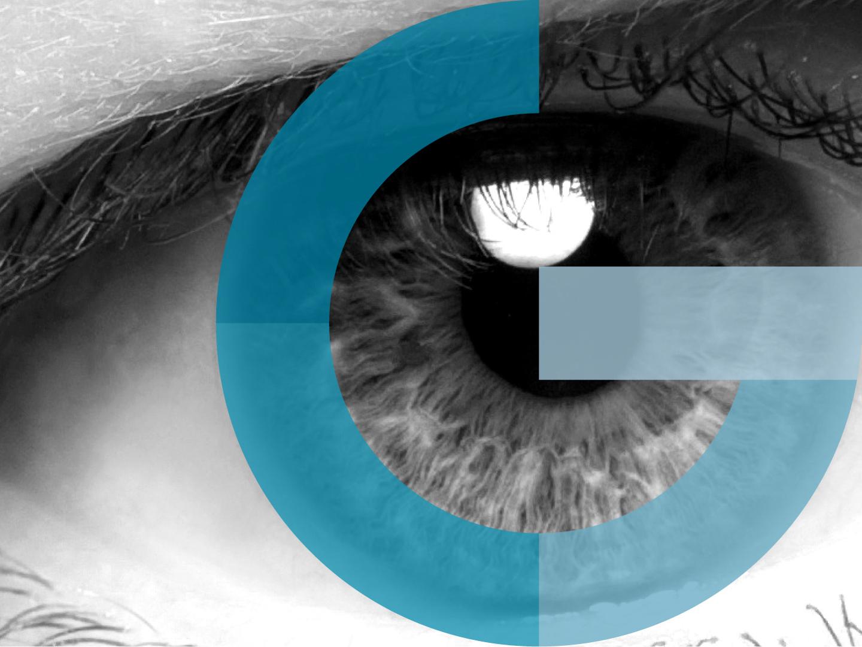 Das Österreichische Gallup Institut ist Partner von Accelerom