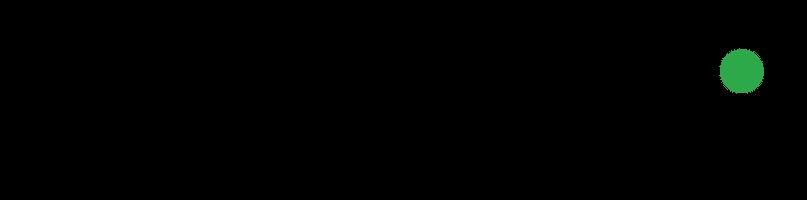 Logo von Accelerom