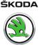 Logo von Skoda