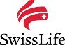 Logo von Swisslife