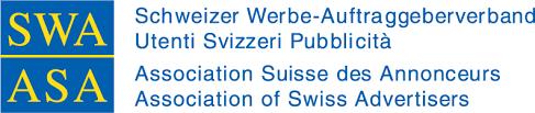 SWA Schweizer Werbe-Auftraggeberverband