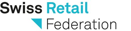 Swiss Retail Federation