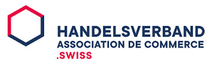 Handelsverband Association de commerce .swiss
