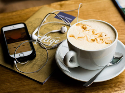 CX Café Podcast, Episode 3: Warum Touchpoint-Management kein Lottospiel sein sollte