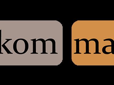 komma Forschungs- und Beratungsgesellschaft mbH